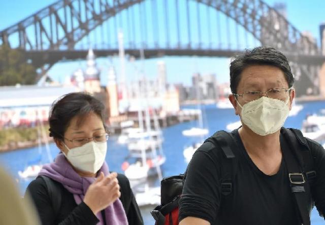 Hospital Pandemic Flu Planing