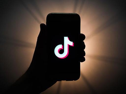 Starting a Social Media Platform – TikTok