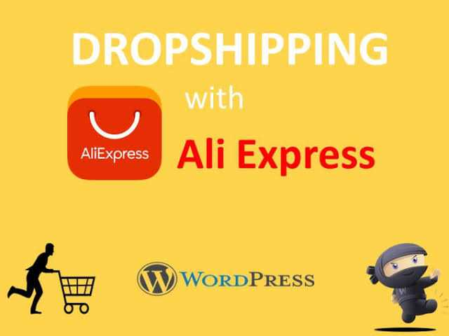 How To Find The Best Dropship Products