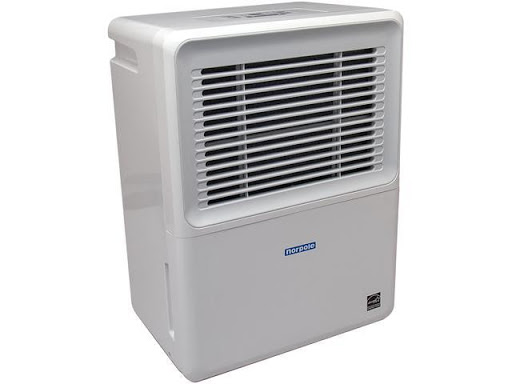 Choose the Correct Dehumidifier