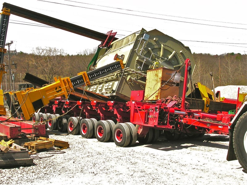 Hiring A Truck Accident Lawyer